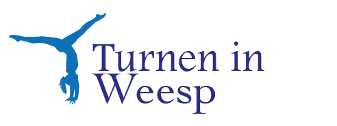 Turnen in Weesp